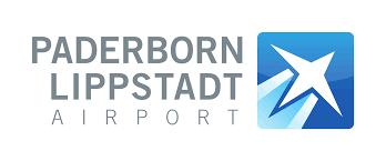Last Minute Flughafen Paderborn Lippstadt